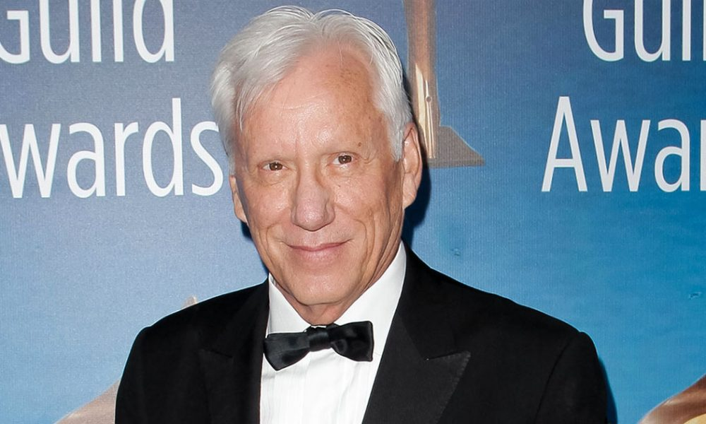 James Woods Is In 'Twitter Jail.' Here's The Tweet That ...